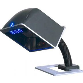 Image of Honeywell 46-00868 barcodelezer accessoire