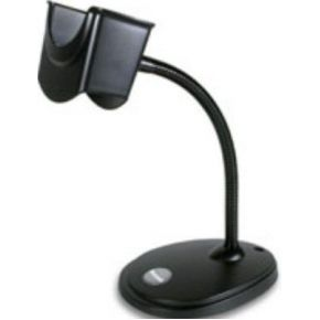 Image of Honeywell Flex-neck stand