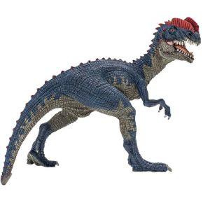 Image of Schleich - dilophosaurus
