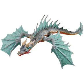 Image of Schleich - draak duiker