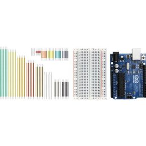 Image of Arduino® Starter Kit