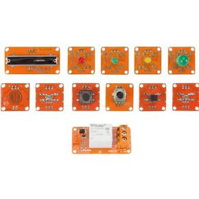 Image of Arduino Tinkerkit - Starterskit - Arduino?