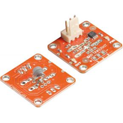 Image of Arduino Tinkerkit - Thermistor - Arduino?