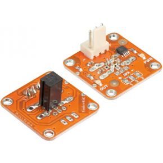 Image of Arduino Tinkerkit - Tilt Sensor - Arduino?