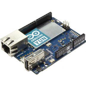 Image of Arduino® YÚn