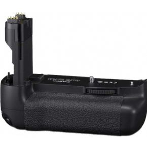 Image of Canon Battery Grip BG-E7
