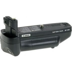 Image of Canon BATTERY PACK BP-200