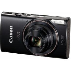 Image of Canon Ixus 285 - Zwart