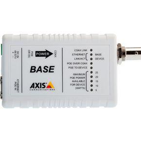 Image of Axis 5028-411 beveiligingscamerasteunen&behuizingen