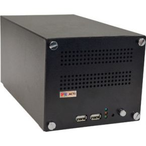Image of ACTi ENR-1100