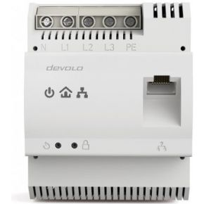 Image of Devolo 9567 PowerLine-netwerkadapter