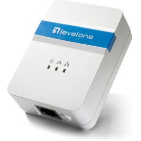 LevelOne PLI-4052 (PLI-4052)