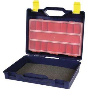 Image of Tayg - Gereedschapskoffer - Voor Elektrisch Toestel - 385 X 330 X 130 Mm
