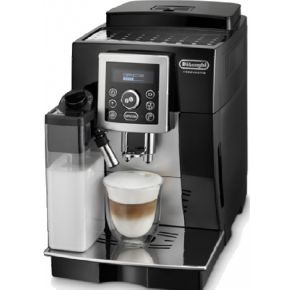 Image of Delonghi ECAM 23.463.B
