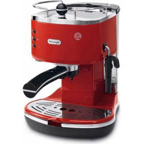 Image of DeLonghi ECO 311.R