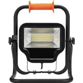 Image of Draagbare Led-werklamp - 50 W Led - 4000 K