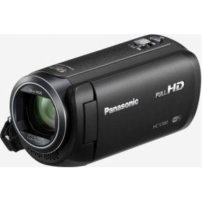 Image of Panasonic HC-V380