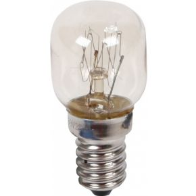 Image of E14 koelkastlamp - HQ