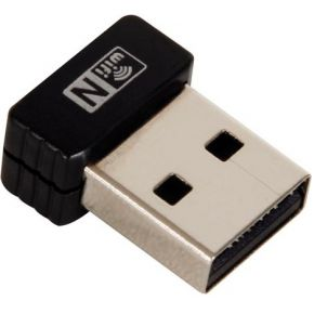USB WiFi Adapter 150mbps HQ product