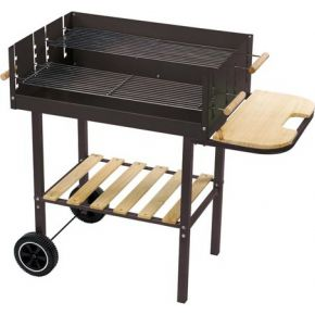 Image of Barbecue - Party Grill