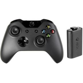 Xbox One wireless controller+Play&charge