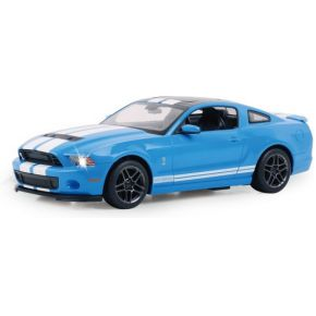 JAMARA RC auto Ford Shelby GT500 27 MHz