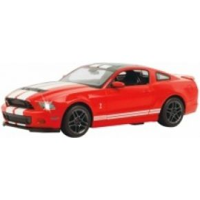 JAMARA RC auto Ford Shelby GT500 40 MHz