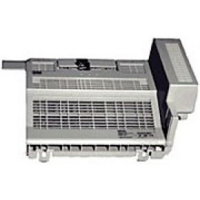 Image of Epson Duplex-eenheid (alleen in combinatie met de extra papiercassette art.-nr. C12C802042 !)