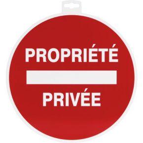 Image of Taliaplast - Bord - PropriÉtÉ PrivÉe