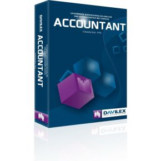 Image of Davilex Accountant