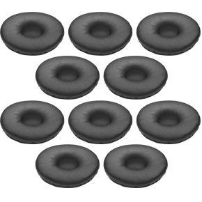 Image of Jabra 14101-49 hoofdtelefoon accessoire