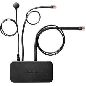 Image of Jabra 14201-35 hoofdtelefoon accessoire