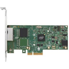 Intel I350-T2V2