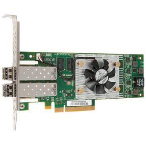 QLogic QLE2672-CK netwerkkaart & -adapter