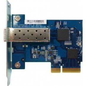 QNAP LAN-10G1SR-D netwerkadapter