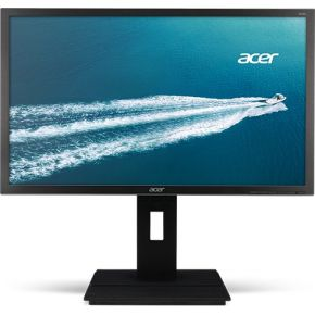 Acer B246WLbmdprx