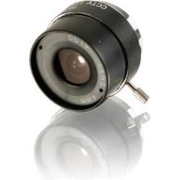 Image of Cctv Groothoeklens 4mm / F2.0