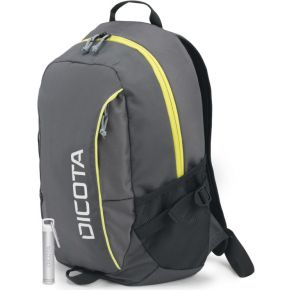 Image of Dicota Backpack Power Kit Premium grijs