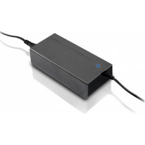 Conceptronic Universal 19V Notebook Power Adapter 90W (C05-192)