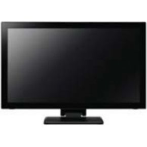 AG Neovo Neovo TM-23 Multitouch [23 inch LED Full_HD 250cd-m2 capacitive touc (TM-23 Multitouch)