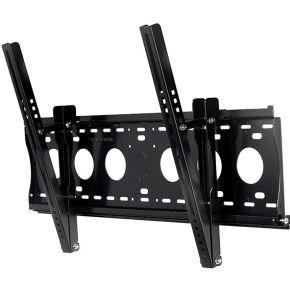 Image of AG Neovo LMK-01 flat panel muur steun