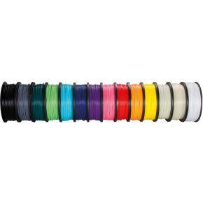 3 mm PLA-DRAAD LICHTBLAUW 1 kg