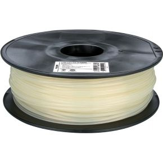 3 mm PLA-DRAAD NATUREL 1 kg
