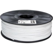 3 mm PLA-DRAAD WIT 1 kg