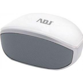 Image of ADJ 110-00036 ADJ Lounge SP013 Bluetooth ¨ Speaker - ADJ