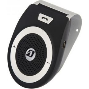 ADJ ADJ 110-00051 Live Bluetooth Speaker SP812 [3w Compatible with Phone, (110-00051)