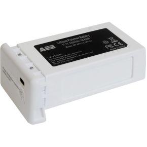 Image of AEE AD01 Batterij Voor AP09/10/11