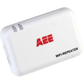 Image of AEE AP10 WiFi Repeater