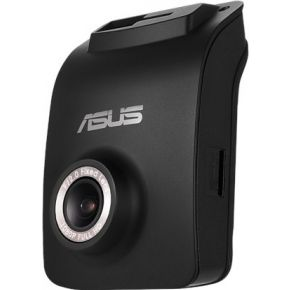 Image of ASUS RECO Classic