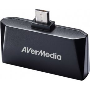 Image of AVerMedia AVerTV Mobile 510